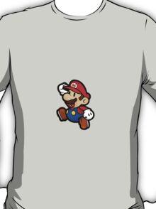 Super - JUMP! T-Shirt