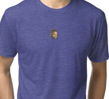 teeny bates Tri-blend T-Shirt