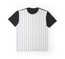 noose Graphic T-Shirt
