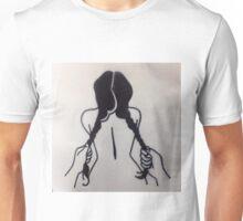 Pony Ride Unisex T-Shirt