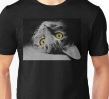 Cleo Unisex T-Shirt