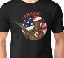 Camacho Unisex T-Shirt