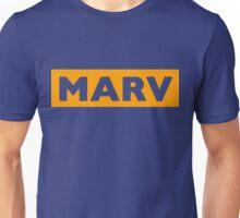 Marv 2 Unisex T-Shirt