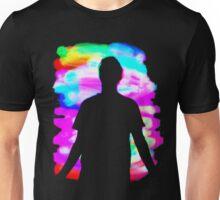 Aura Unisex T-Shirt