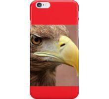 Sea Eagle iPhone Case/Skin