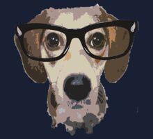 listen good doggy Kids Clothes