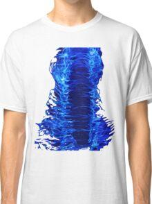 Vortex Classic T-Shirt