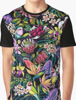 Stand Out! Graphic T-Shirt