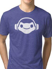 LUCIO Tri-blend T-Shirt
