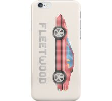 Ferrari BB512 Boxer - Fleetwood iPhone Case/Skin