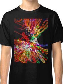 Hologram Classic T-Shirt