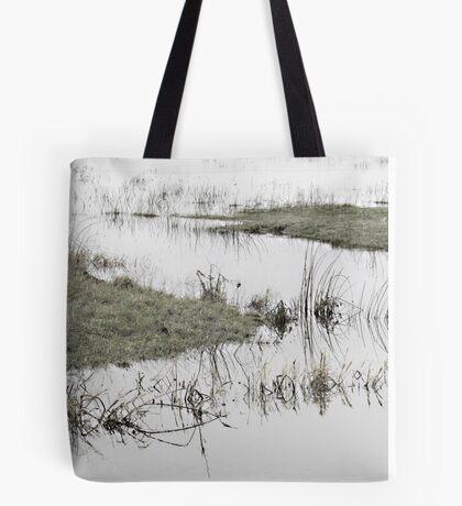 SW 010 Tote Bag