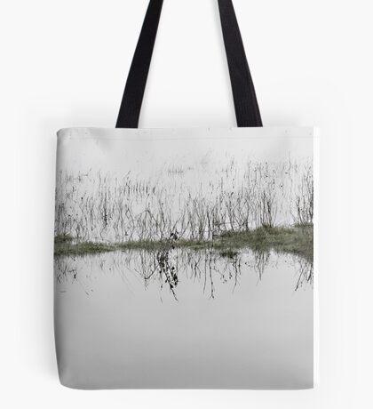 SW 013 Tote Bag