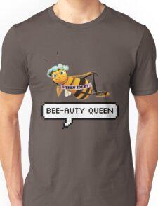 Bee-auty Queen Unisex T-Shirt