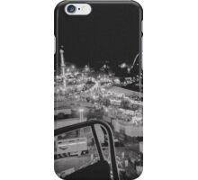 Carnival Ride iPhone Case/Skin