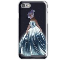 Star Gown iPhone Case/Skin