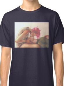 Remus and Tonks Classic T-Shirt