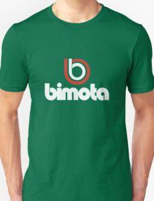 bimota tesi Unisex T-Shirt