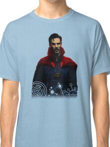 Very Strange... Classic T-Shirt
