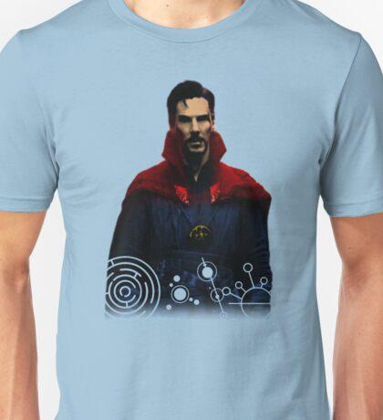 Very Strange... Unisex T-Shirt
