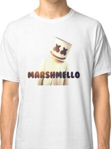 marshmello Classic T-Shirt
