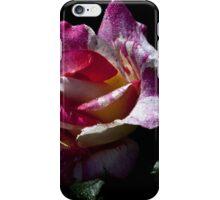 Peppermint! iPhone Case/Skin