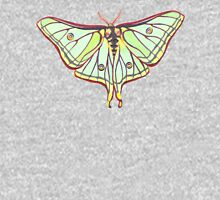 Green Moth Unisex T-Shirt
