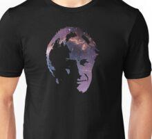 Dawkins Unisex T-Shirt