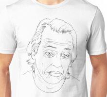 Sad Steve Unisex T-Shirt