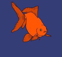Fantail Goldfish Unisex T-Shirt