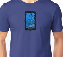 South Solitary Island - 1879 Unisex T-Shirt