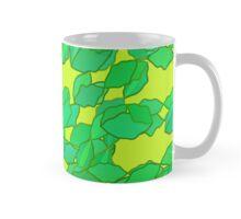 Lemon Tree - Limited Time Only Mug