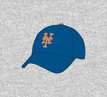Mets Hat Unisex T-Shirt