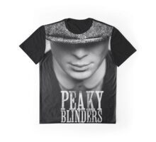 peaky blinders Graphic T-Shirt
