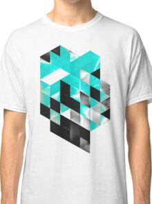 dylyvyry Classic T-Shirt