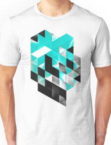 dylyvyry Unisex T-Shirt