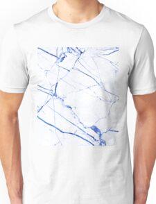 Marble Art V23 T-Shirt