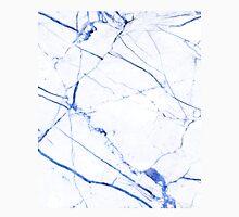 Marble Art V23 Unisex T-Shirt