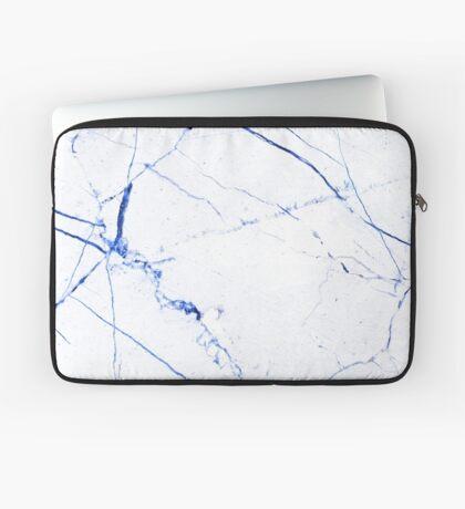 Marble Art V23 Laptop Sleeve