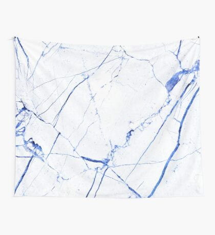 Marble Art V23 Wall Tapestry