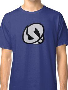 Team Skull - Pokemon Sun & Moon Classic T-Shirt