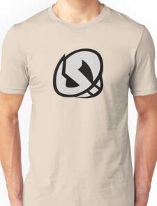 Team Skull Logo- Pokemon Sun & Moon Unisex T-Shirt