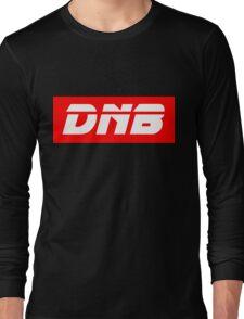 DNB Long Sleeve T-Shirt