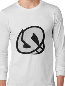 Team Skull - Pokemon Sun & Moon Long Sleeve T-Shirt