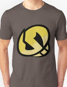Team Skull - Pokemon Sun & Moon Unisex T-Shirt