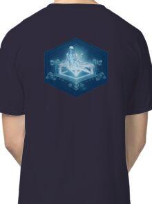 Ingress Pin Up Classic T-Shirt
