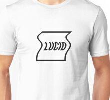 LUCID Unisex T-Shirt