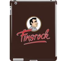 Teen Coach iPad Case/Skin