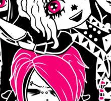 THE GALLO // ギャロ Sticker