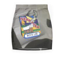 BOYS LIE Mini Skirt